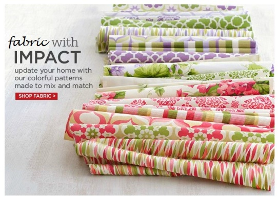 Browse All Home Decor Fabric In Our Online Fabric Store